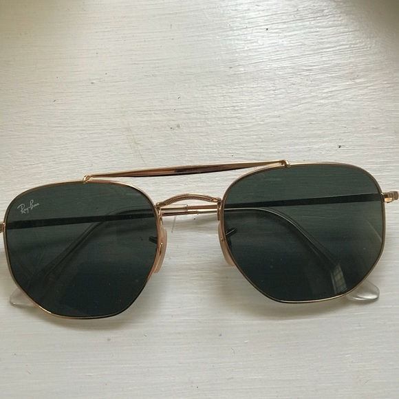 906ba853f2c Ray Ban High Copy In Egypt